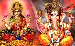 Boss Matka | Indian Matka | BossMatka | Satta Matka | Kalyan Matka