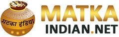 Site Kalyan Mumbai Weekly Line Result